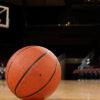баскетбольные тоталы