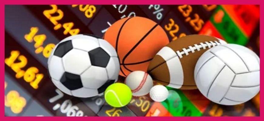 Делаем умные ставки на спорт